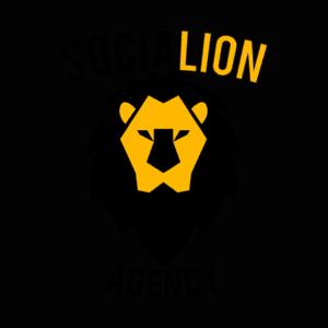Socialion.agency