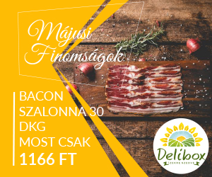 bacon-szalonna-300x250-banner