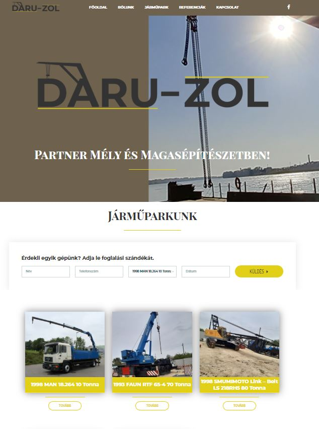 daru-zol-web